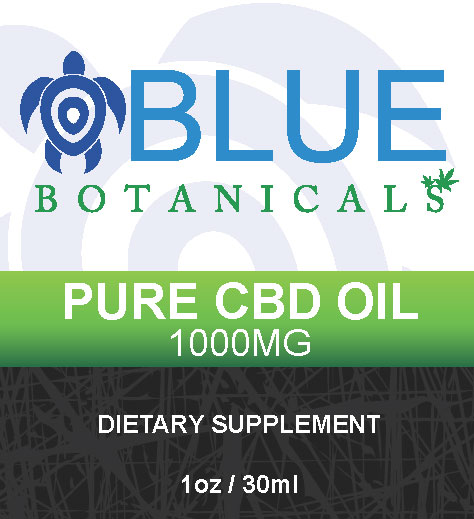 oure-cbd-oil9-1000-natural_03