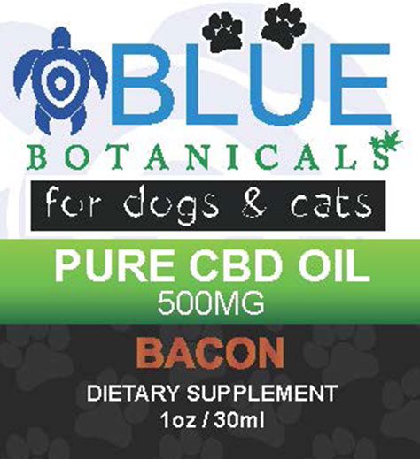 pure-cbd-bacon-500_03