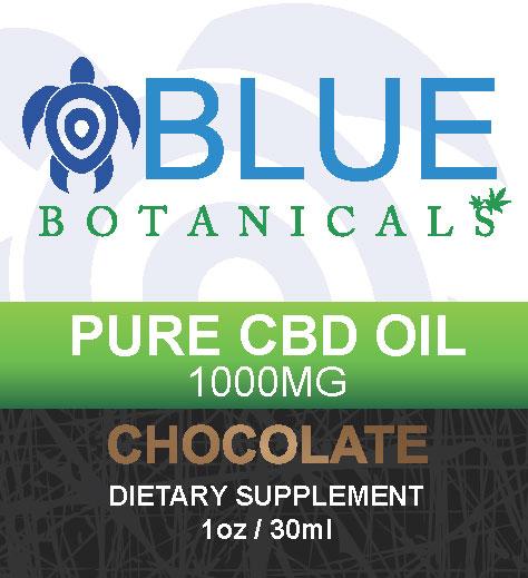 pure-cbd-oil-1000-choco_03