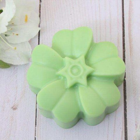 Jasmine Spirit Bath Soap