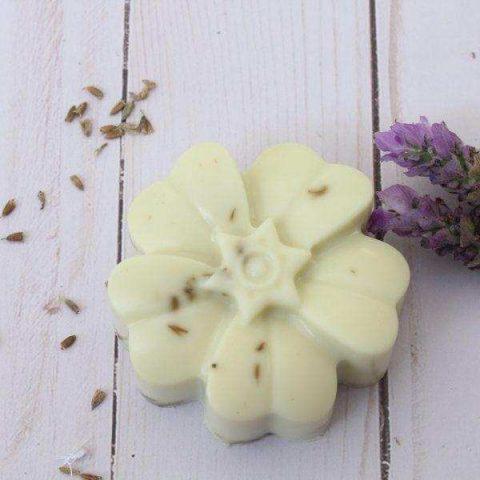 Lavender Slumber Bath Soap
