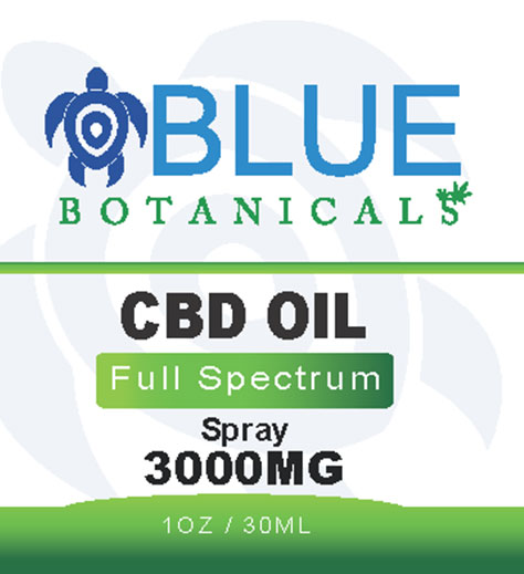 pure-cbd-oil-3000fullspectrum_03