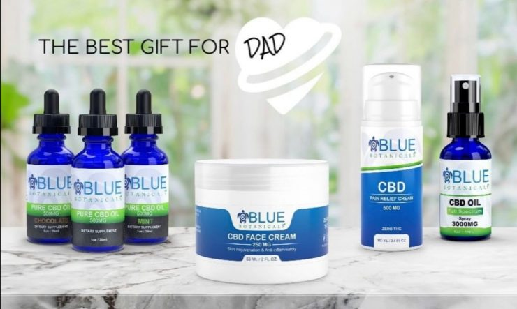 BB-CBD-Gift-Products